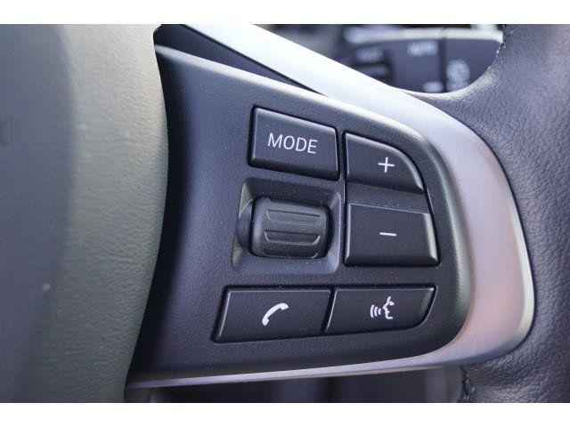 2019 BMW X1 xDrive28i Sports Activity Vehicle - 18503583 - 11