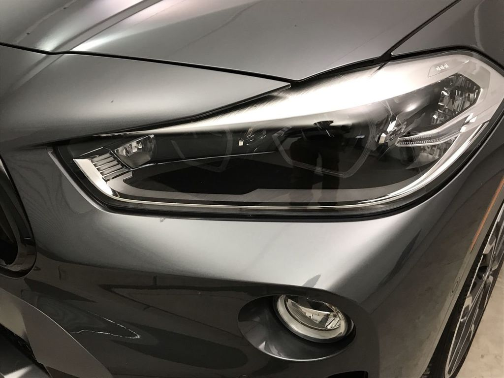 2019 BMW X2 xDrive28i Sports Activity Vehicle - 18916228 - 9