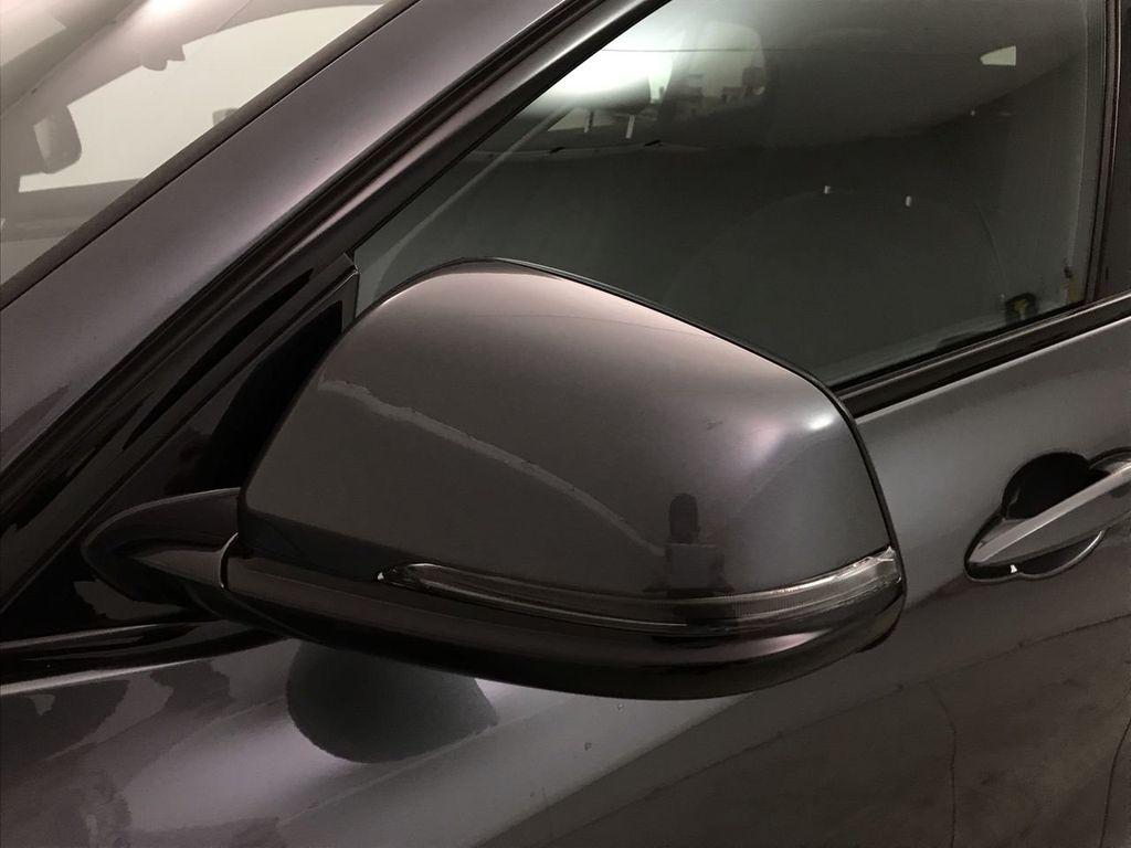 2019 BMW X2 xDrive28i Sports Activity Vehicle - 18916228 - 10