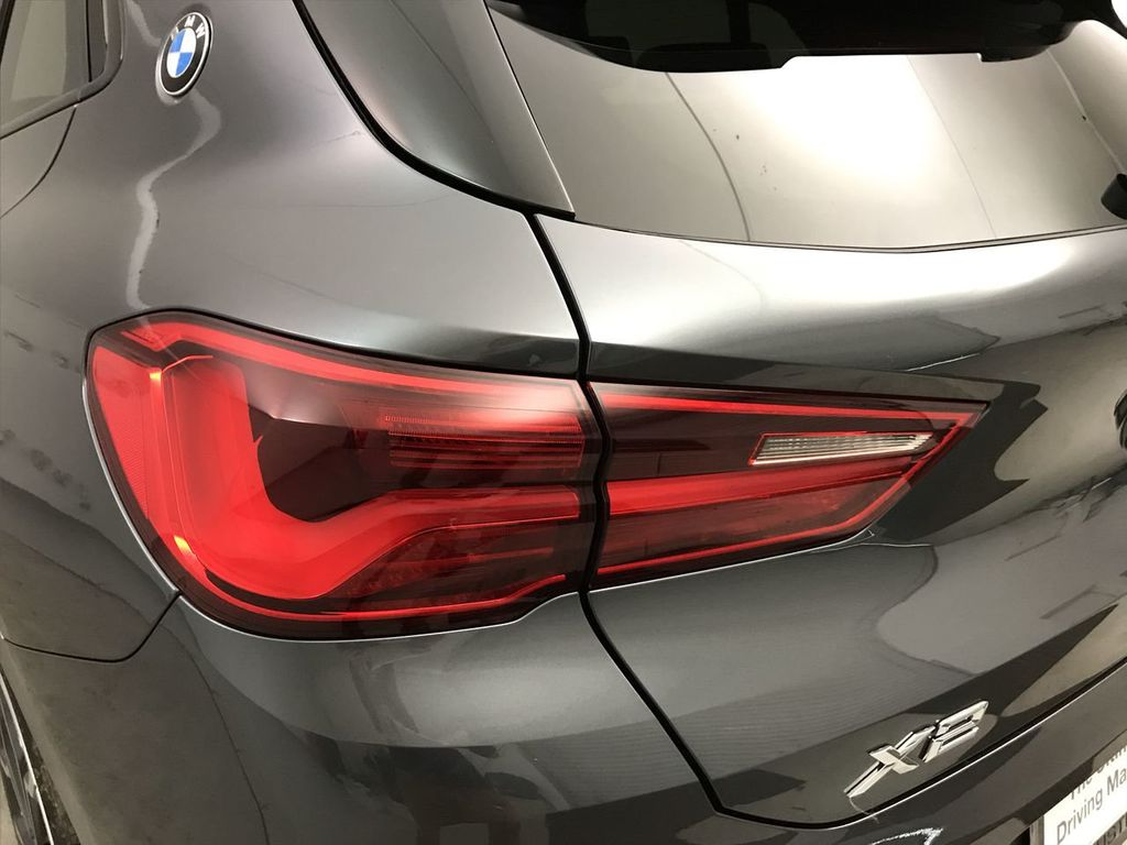 2019 BMW X2 xDrive28i Sports Activity Vehicle - 18916228 - 11