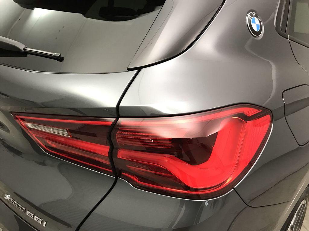 2019 BMW X2 xDrive28i Sports Activity Vehicle - 18916228 - 12