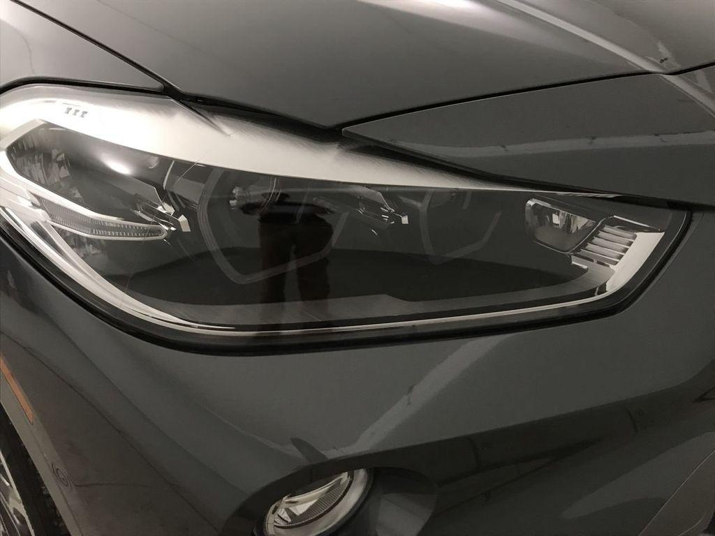 2019 BMW X2 xDrive28i Sports Activity Vehicle - 18916228 - 14