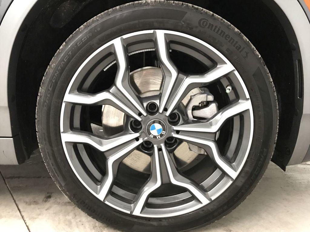 2019 BMW X2 xDrive28i Sports Activity Vehicle - 18916228 - 15