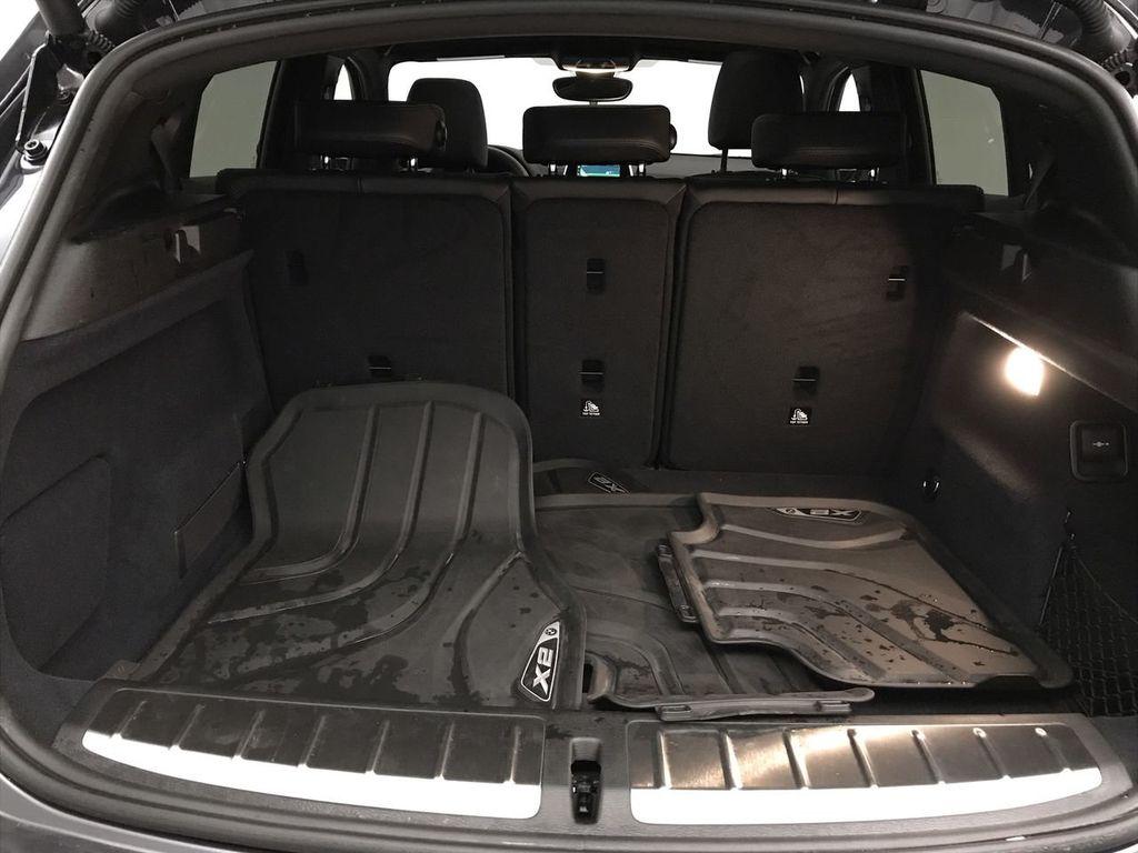 2019 BMW X2 xDrive28i Sports Activity Vehicle - 18916228 - 16