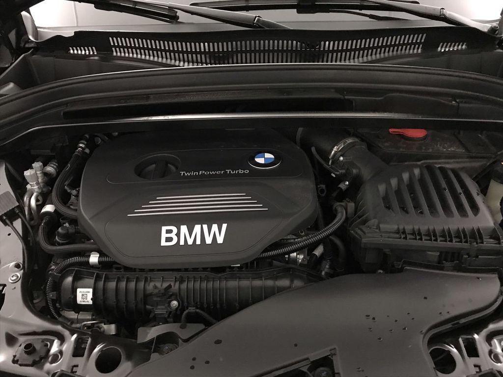 2019 BMW X2 xDrive28i Sports Activity Vehicle - 18916228 - 17