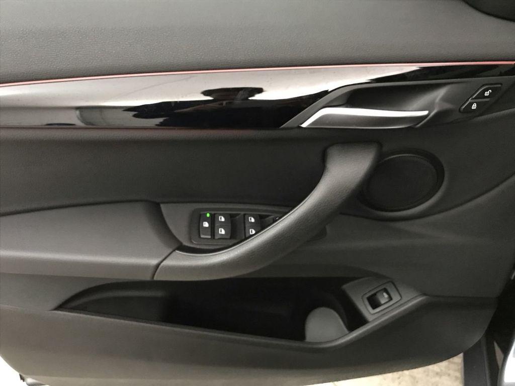 2019 BMW X2 xDrive28i Sports Activity Vehicle - 18916228 - 18