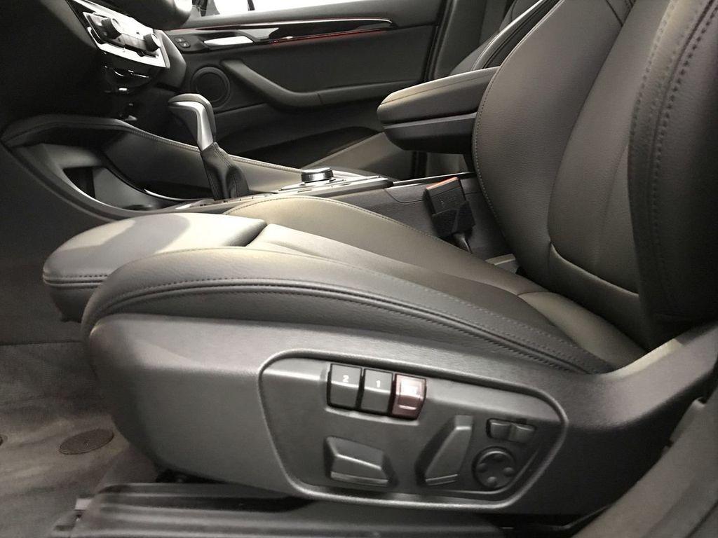 2019 BMW X2 xDrive28i Sports Activity Vehicle - 18916228 - 21