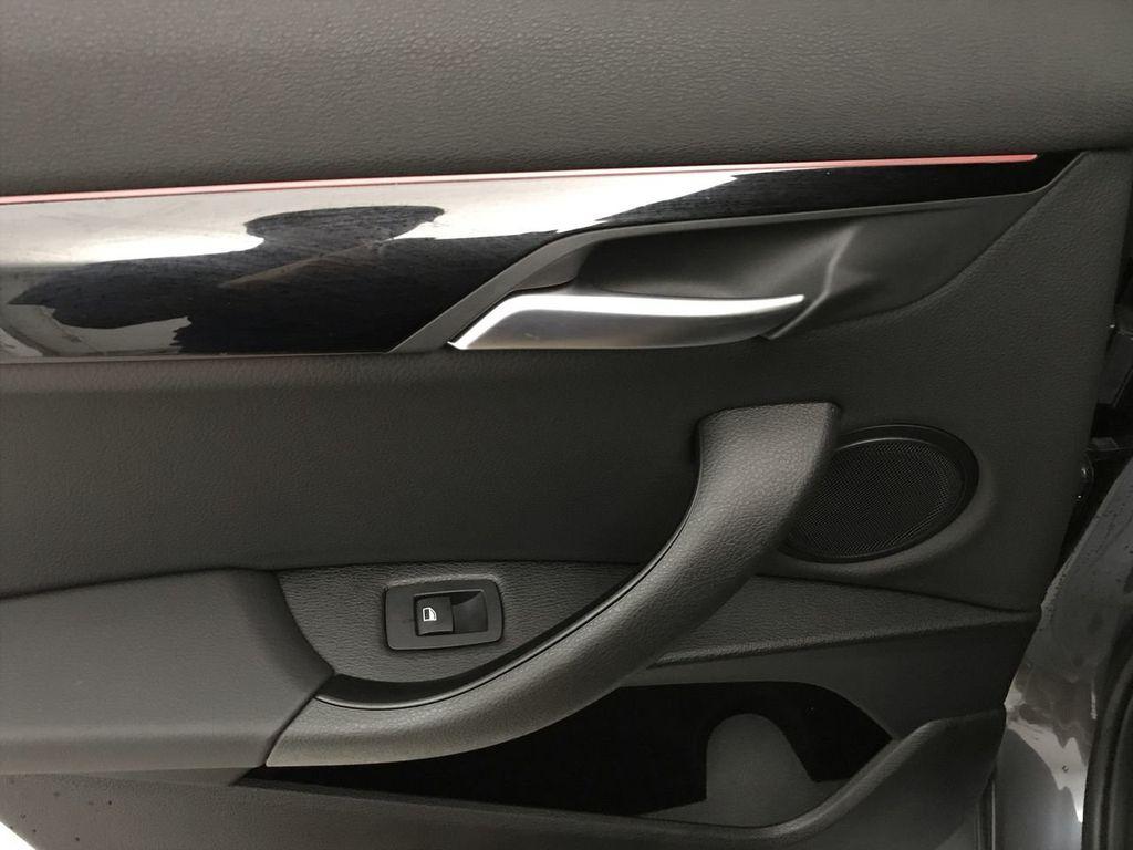 2019 BMW X2 xDrive28i Sports Activity Vehicle - 18916228 - 23