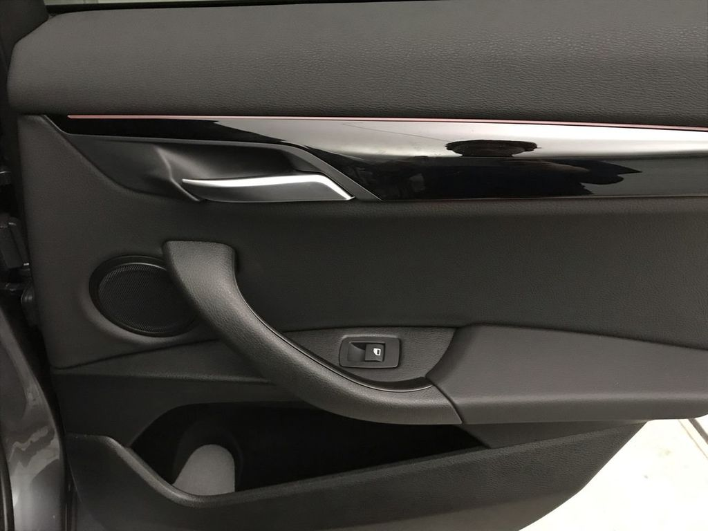 2019 BMW X2 xDrive28i Sports Activity Vehicle - 18916228 - 25