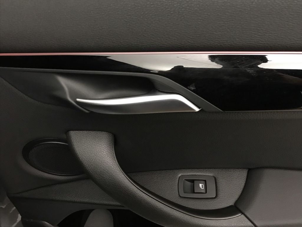 2019 BMW X2 xDrive28i Sports Activity Vehicle - 18916228 - 26