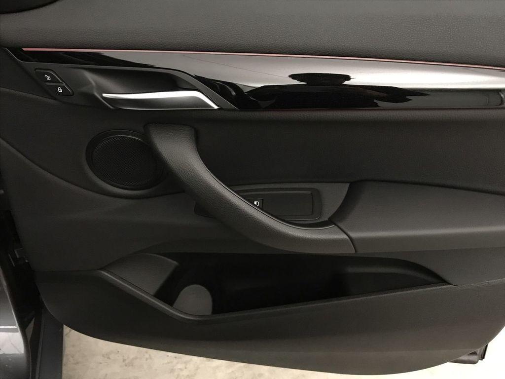 2019 BMW X2 xDrive28i Sports Activity Vehicle - 18916228 - 28