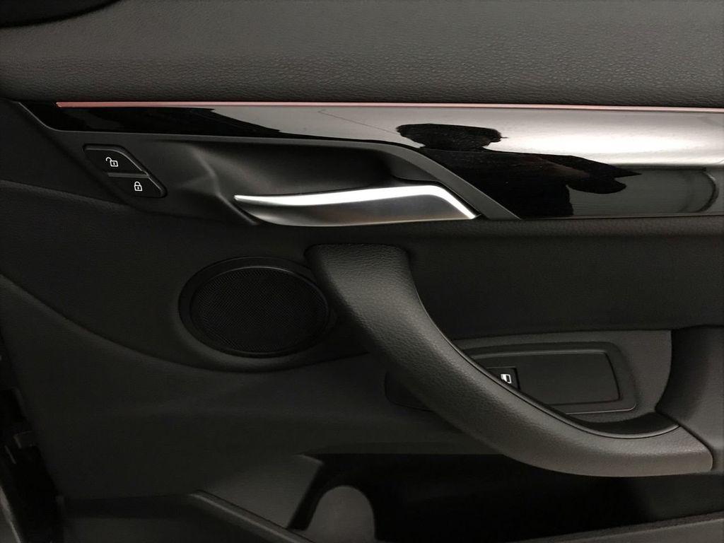 2019 BMW X2 xDrive28i Sports Activity Vehicle - 18916228 - 29