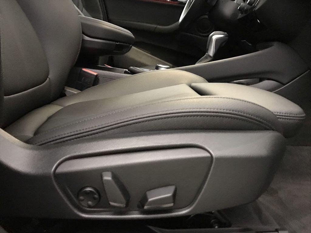 2019 BMW X2 xDrive28i Sports Activity Vehicle - 18916228 - 31
