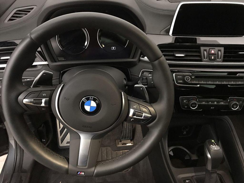 2019 BMW X2 xDrive28i Sports Activity Vehicle - 18916228 - 32