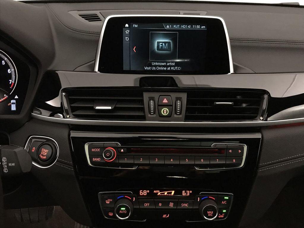 2019 BMW X2 xDrive28i Sports Activity Vehicle - 18916228 - 34