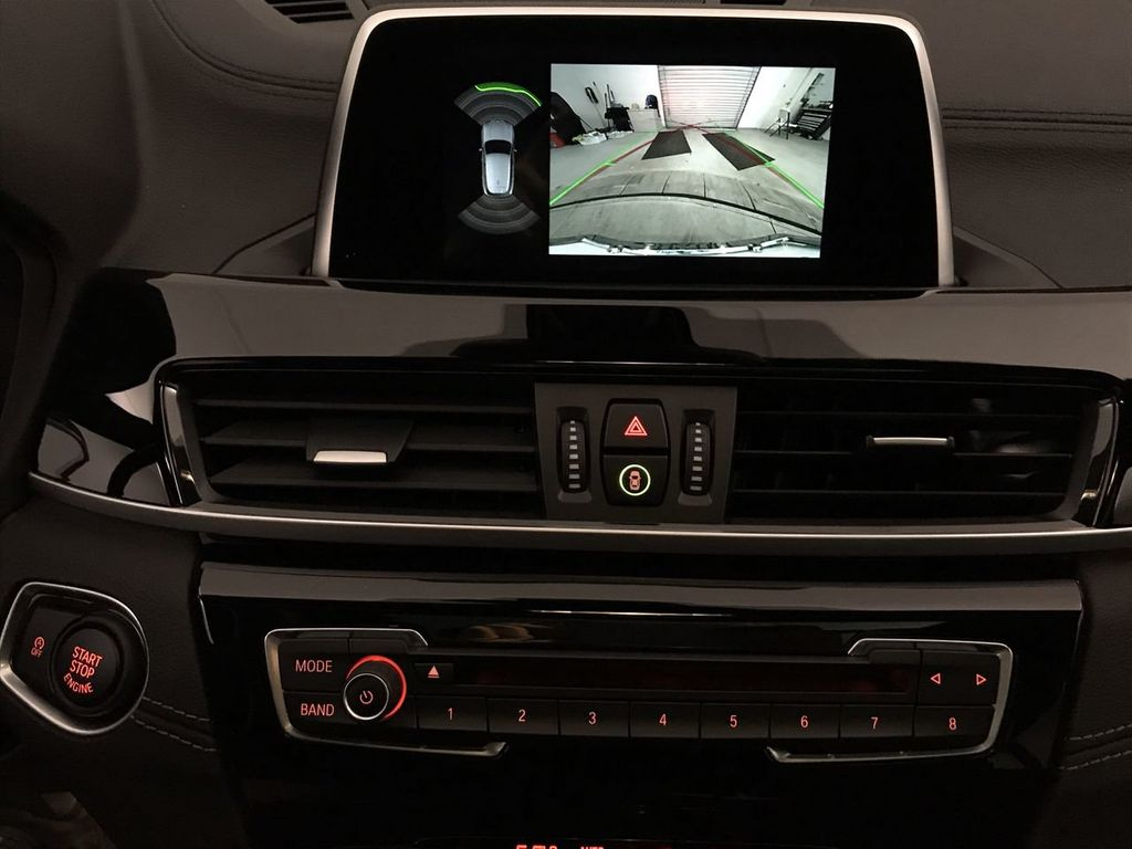 2019 BMW X2 xDrive28i Sports Activity Vehicle - 18916228 - 35
