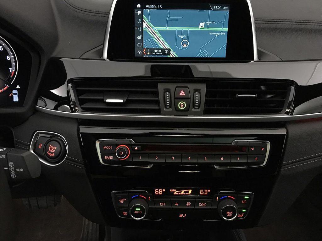 2019 BMW X2 xDrive28i Sports Activity Vehicle - 18916228 - 36