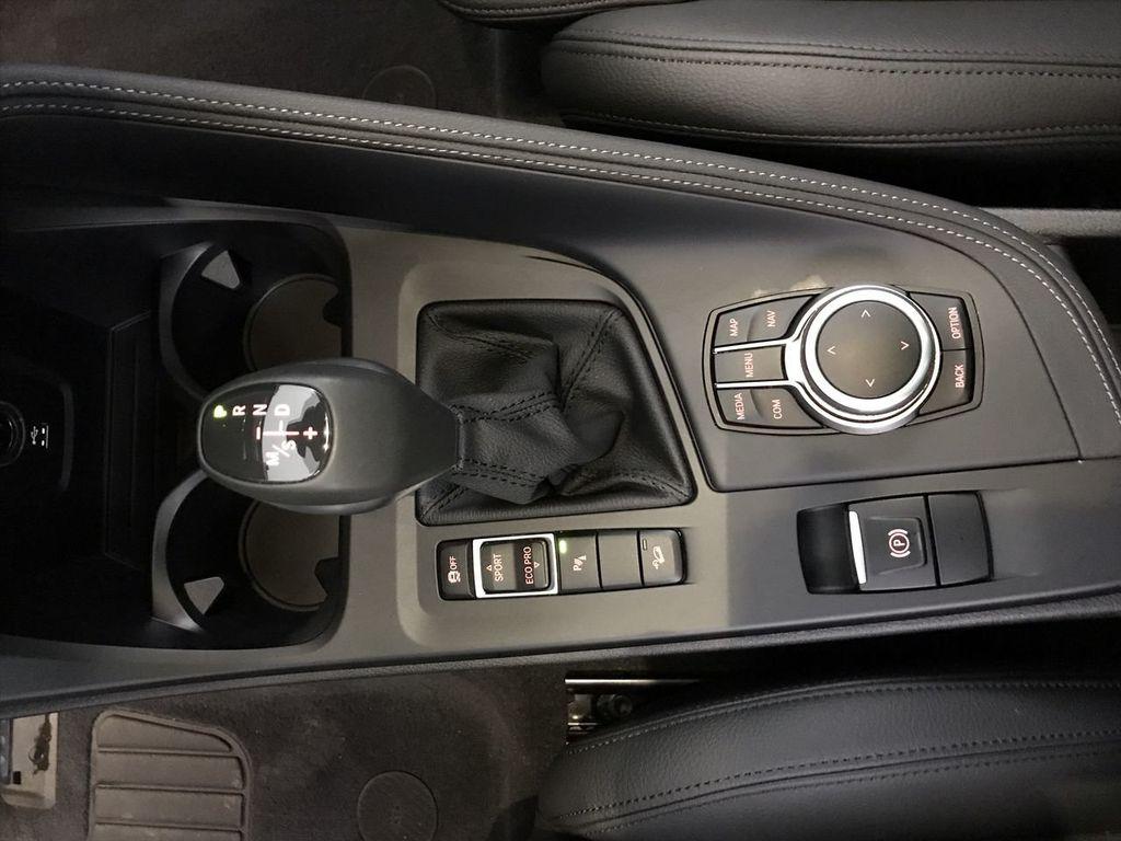 2019 BMW X2 xDrive28i Sports Activity Vehicle - 18916228 - 38