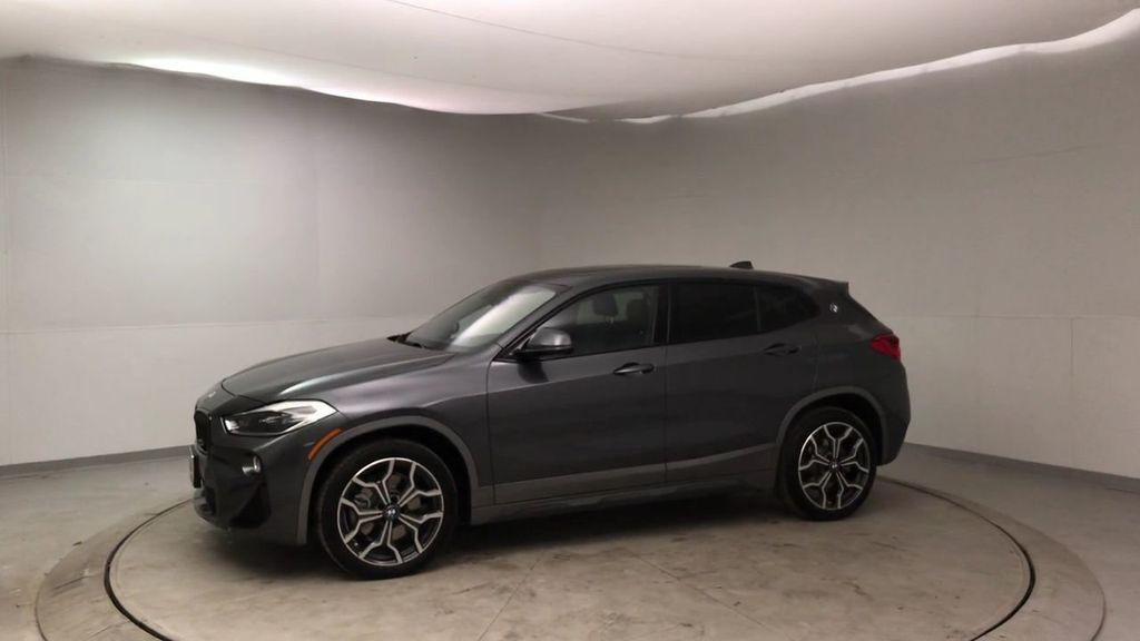 2019 BMW X2 xDrive28i Sports Activity Vehicle - 18916228 - 3