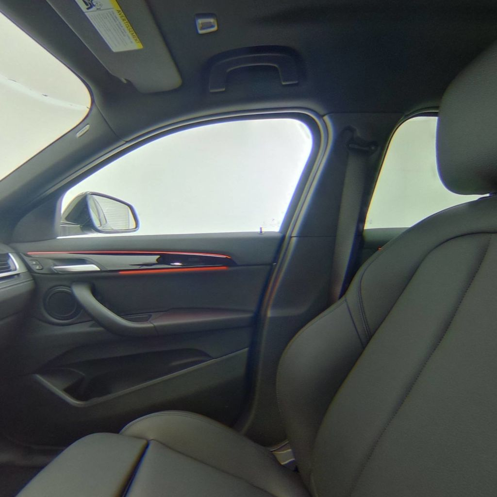 2019 BMW X2 xDrive28i Sports Activity Vehicle - 18916228 - 41