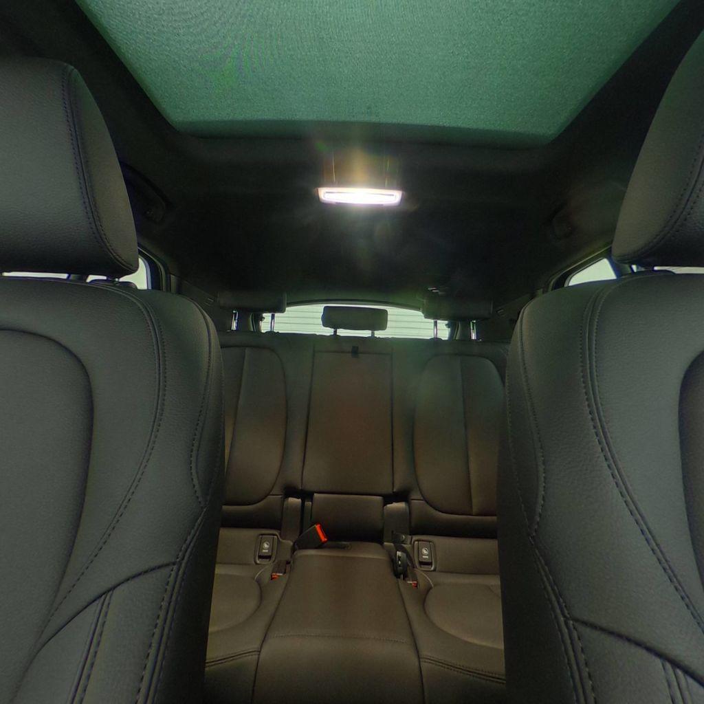 2019 BMW X2 xDrive28i Sports Activity Vehicle - 18916228 - 42