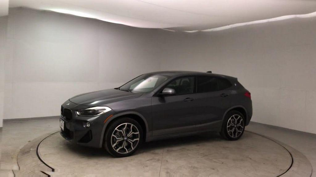 2019 BMW X2 xDrive28i Sports Activity Vehicle - 18916228 - 4