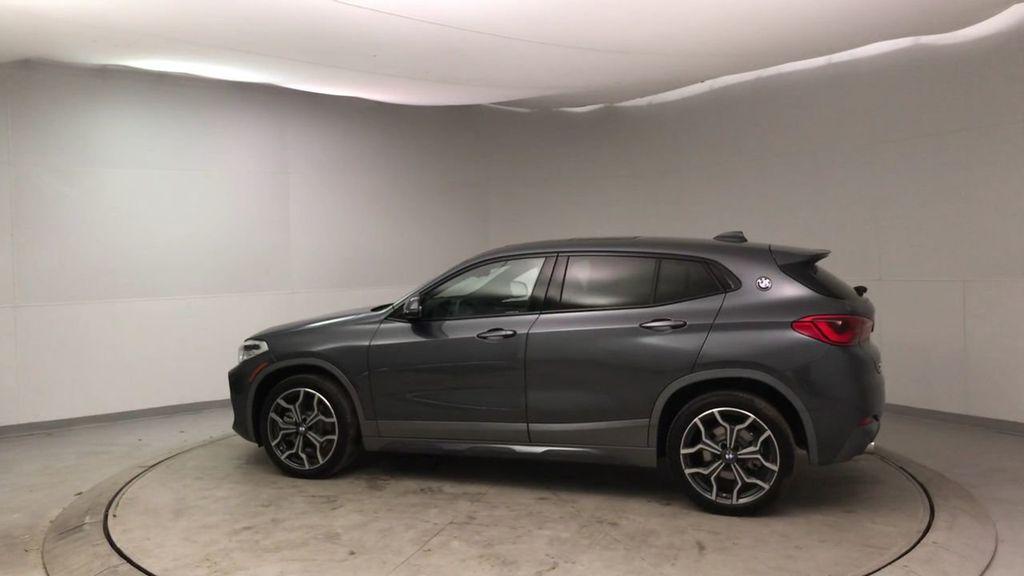 2019 BMW X2 xDrive28i Sports Activity Vehicle - 18916228 - 5