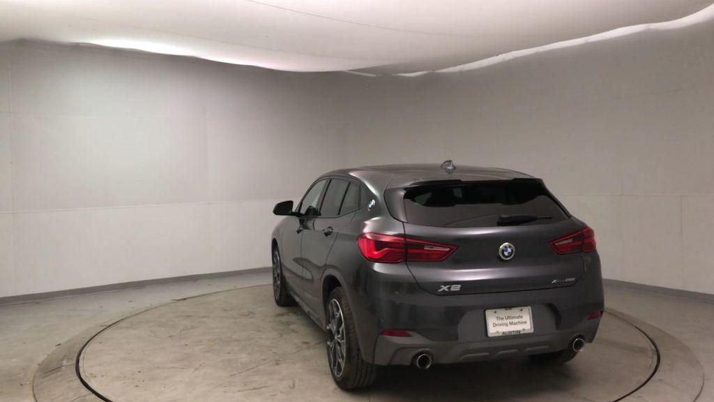 2019 BMW X2 xDrive28i Sports Activity Vehicle - 18916228 - 6