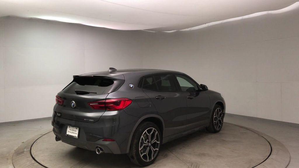2019 BMW X2 xDrive28i Sports Activity Vehicle - 18916228 - 7