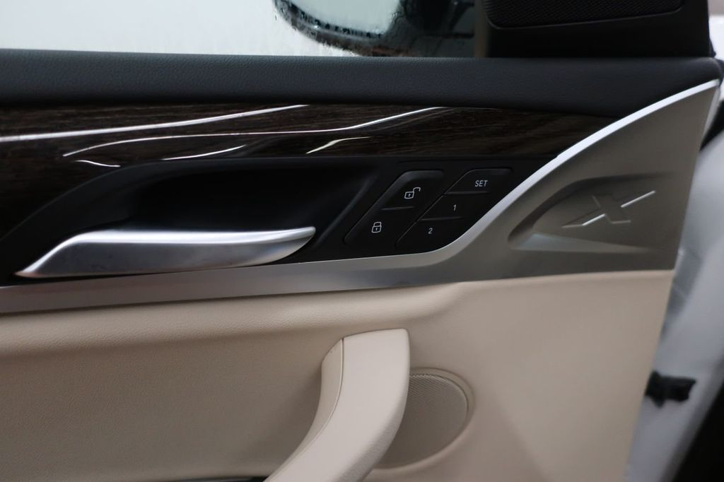 2019 BMW X3 xDrive30i Sports Activity Vehicle - 18313794 - 9