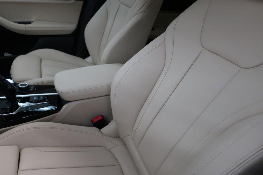 2019 BMW X3 xDrive30i Sports Activity Vehicle - 18313794 - 13