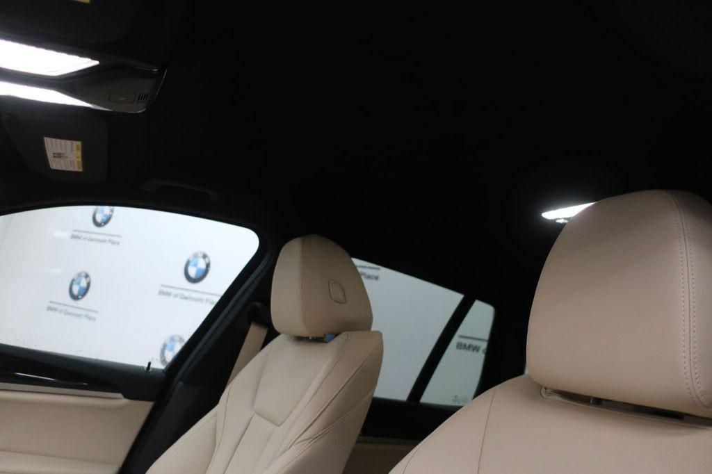 2019 BMW X3 xDrive30i Sports Activity Vehicle - 18313794 - 15