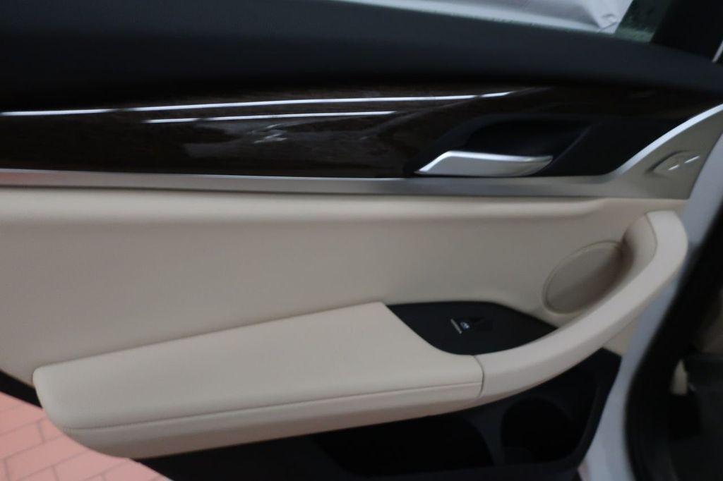 2019 BMW X3 xDrive30i Sports Activity Vehicle - 18313794 - 17