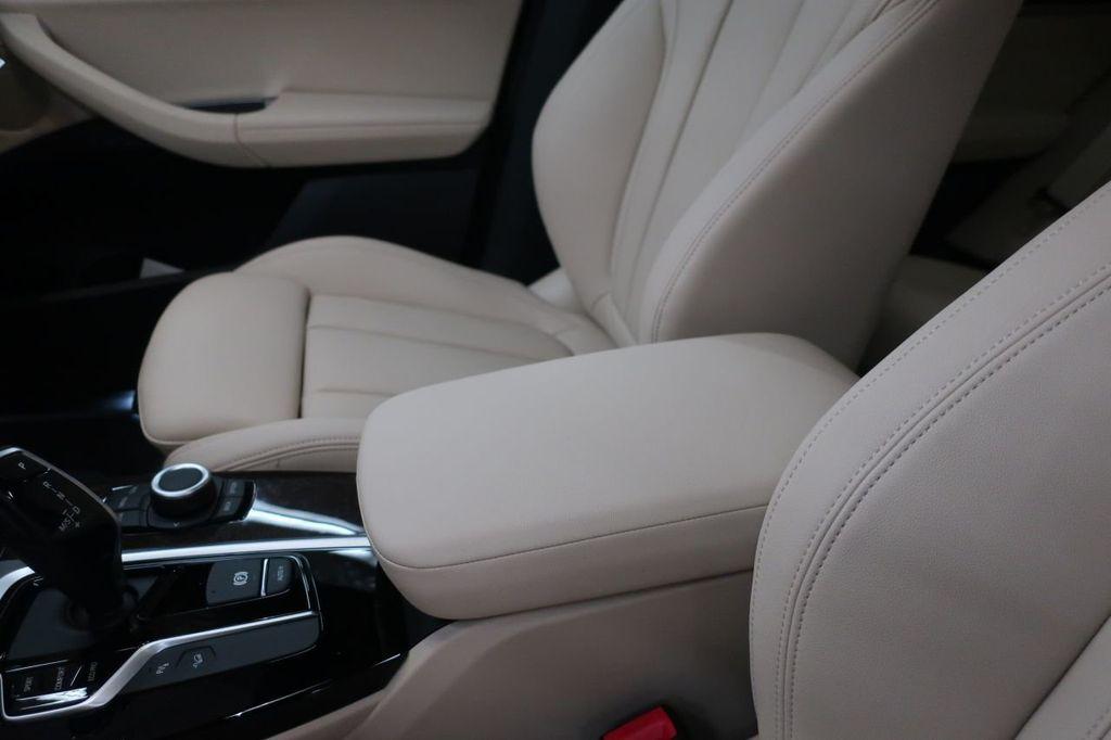 2019 BMW X3 xDrive30i Sports Activity Vehicle - 18313794 - 26