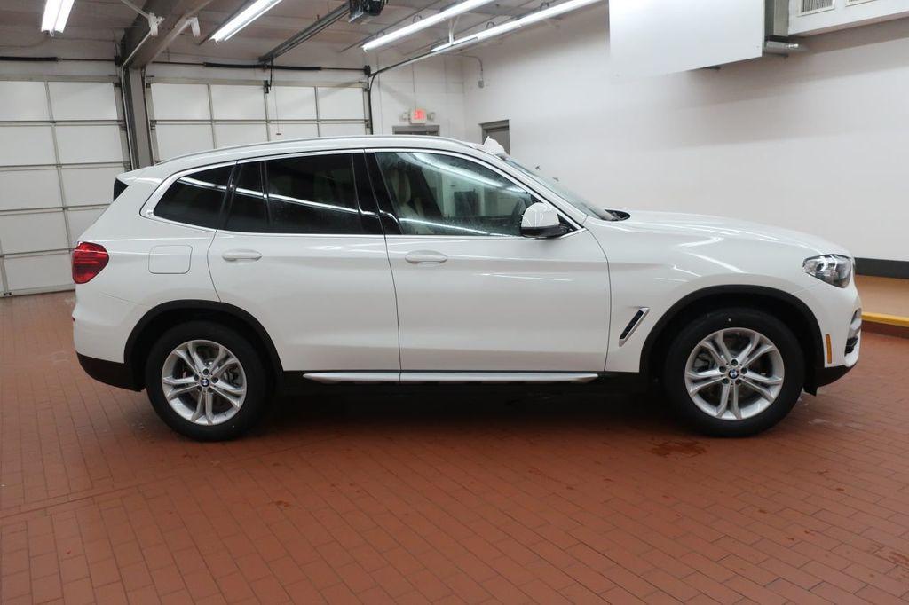 2019 BMW X3 xDrive30i Sports Activity Vehicle - 18313794 - 5