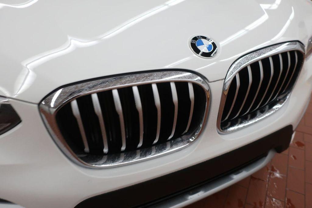 2019 BMW X3 xDrive30i Sports Activity Vehicle - 18313794 - 7