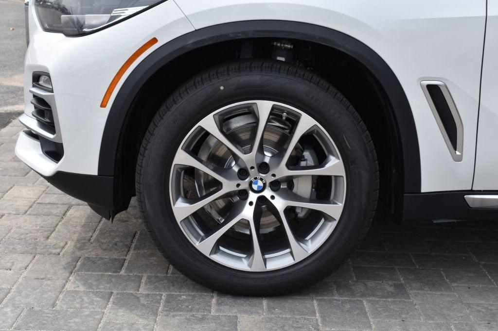 2019 BMW X5 xDrive40i Sports Activity Vehicle - 18784856 - 11