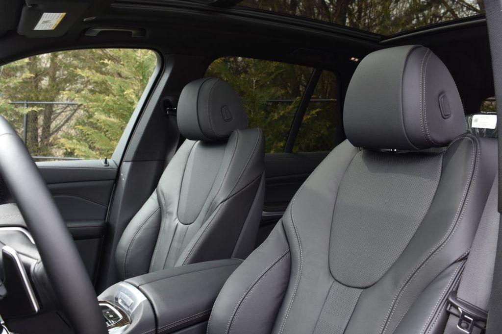 2019 BMW X5 xDrive40i Sports Activity Vehicle - 18784856 - 13