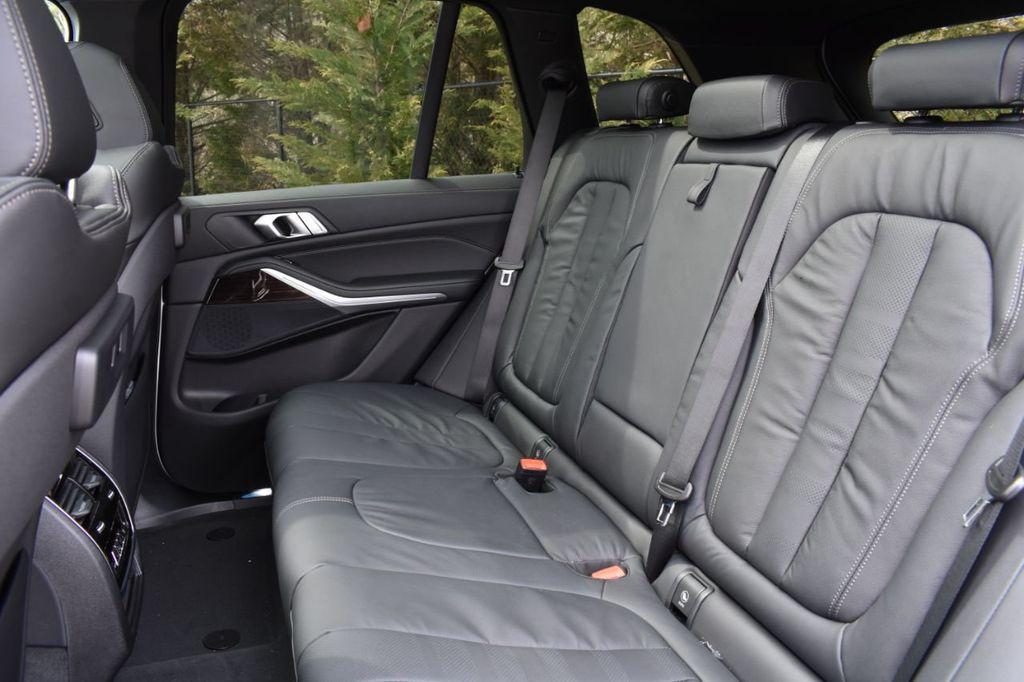 2019 BMW X5 xDrive40i Sports Activity Vehicle - 18784856 - 15