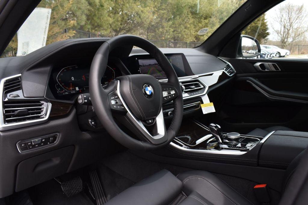 2019 BMW X5 xDrive40i Sports Activity Vehicle - 18784856 - 16