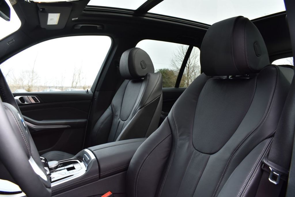 2019 BMW X5 xDrive40i Sports Activity Vehicle - 18784856 - 19