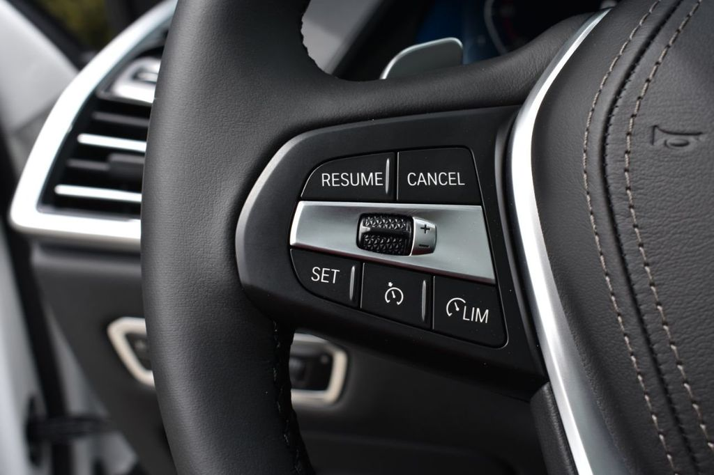 2019 BMW X5 xDrive40i Sports Activity Vehicle - 18784856 - 20