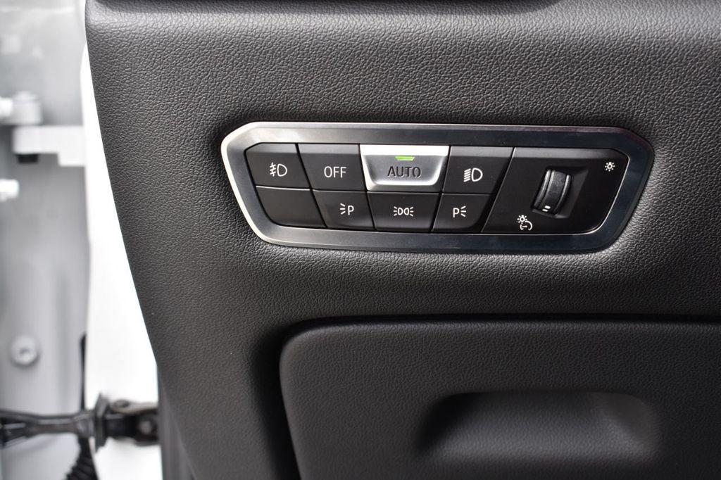 2019 BMW X5 xDrive40i Sports Activity Vehicle - 18784856 - 22
