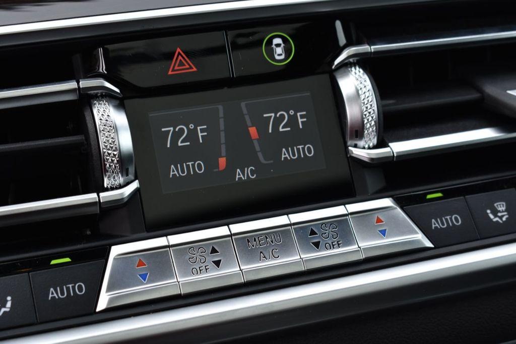 2019 BMW X5 xDrive40i Sports Activity Vehicle - 18784856 - 25