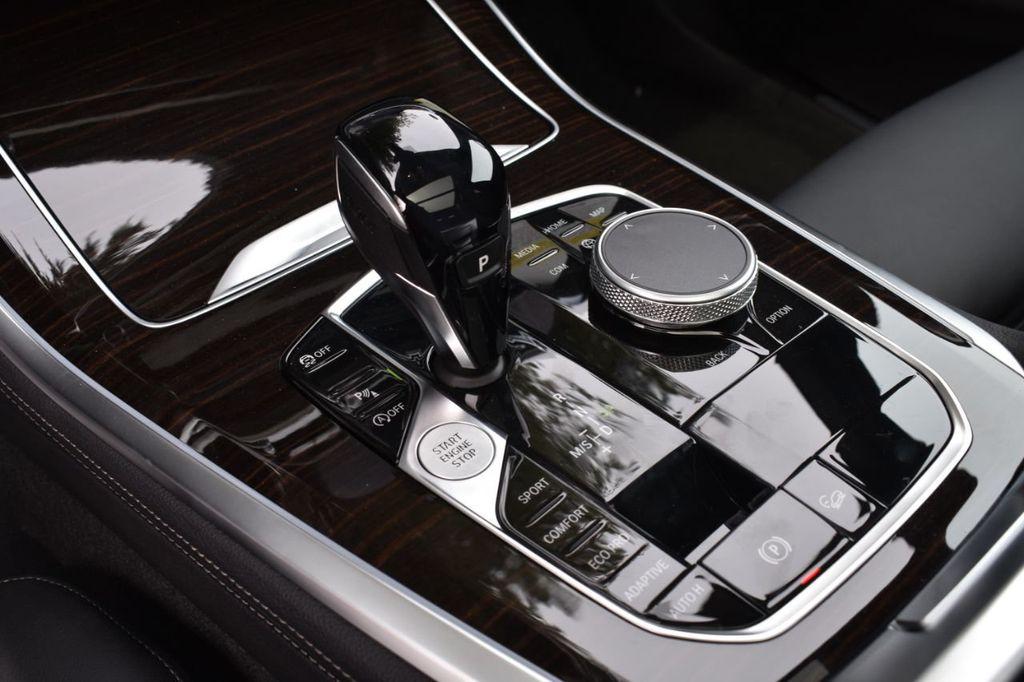 2019 BMW X5 xDrive40i Sports Activity Vehicle - 18784856 - 26