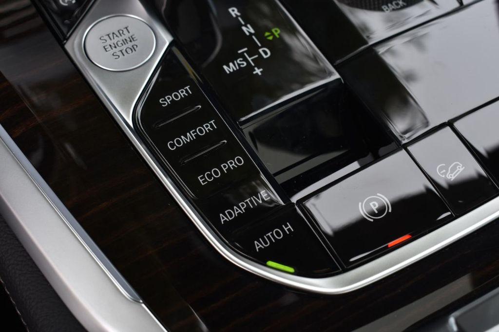 2019 BMW X5 xDrive40i Sports Activity Vehicle - 18784856 - 28