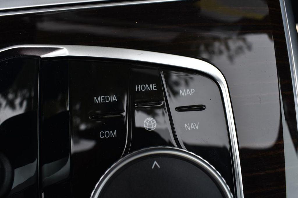 2019 BMW X5 xDrive40i Sports Activity Vehicle - 18784856 - 29