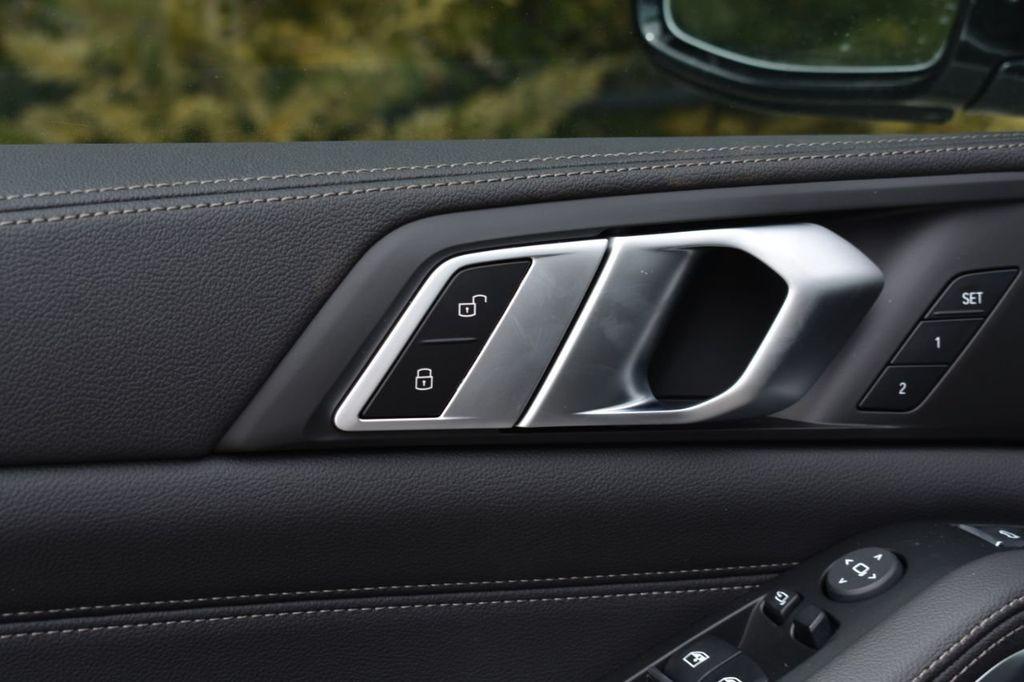 2019 BMW X5 xDrive40i Sports Activity Vehicle - 18784856 - 31