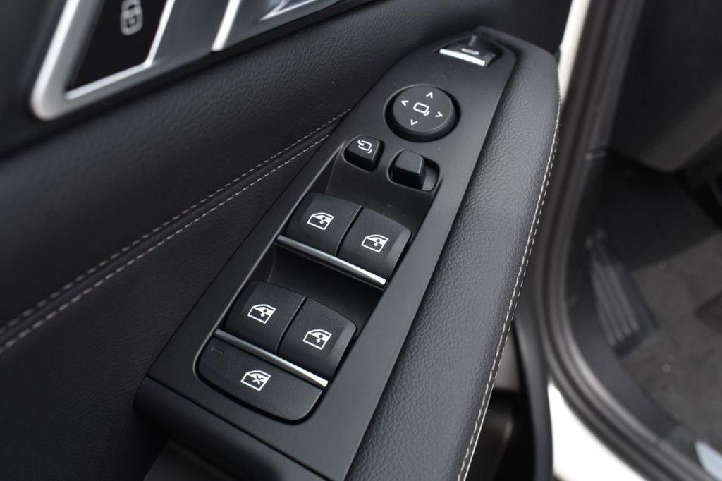 2019 BMW X5 xDrive40i Sports Activity Vehicle - 18784856 - 32