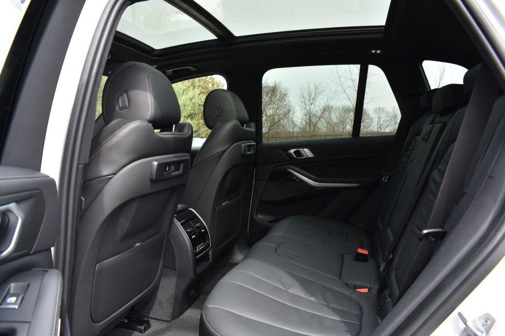 2019 BMW X5 xDrive40i Sports Activity Vehicle - 18784856 - 34